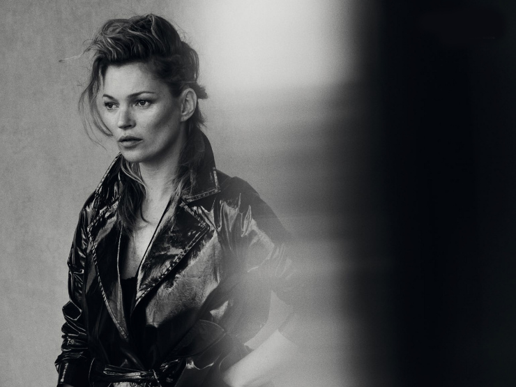 kate-moss-by-peter-lindbergh-for-vogue-italia-january-2015-2.jpg