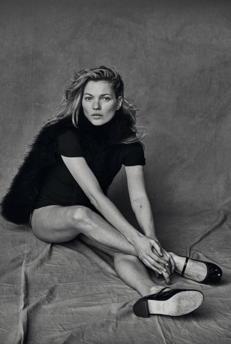 kate-moss-by-peter-lindbergh-for-vogue-italia-january-2015.jpg