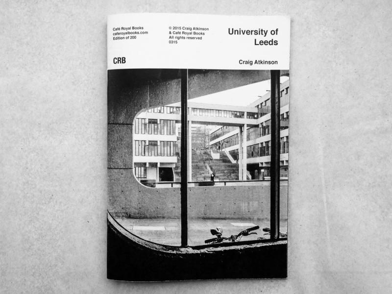 219_craig_atkinson_leeds_university.jpg