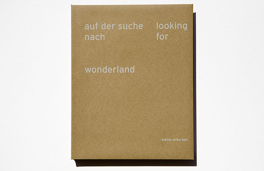 andreas_oekter-kast-looking_for_wonderland_cover.jpg