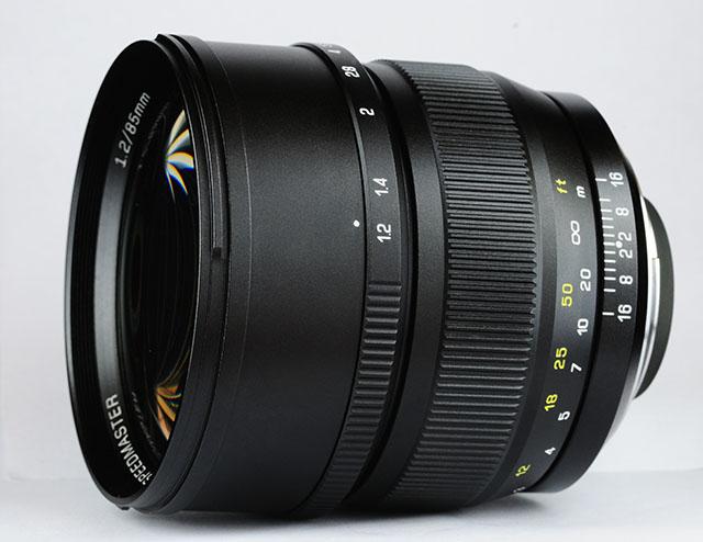 lens285mmf1.jpg