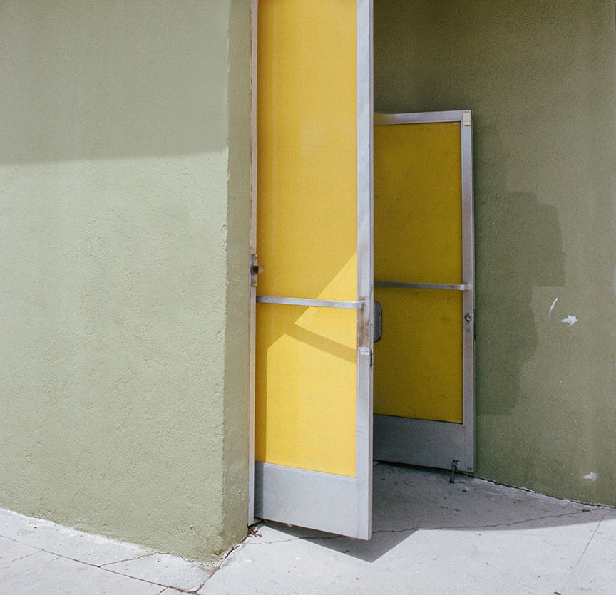 Yellow-Door.jpg