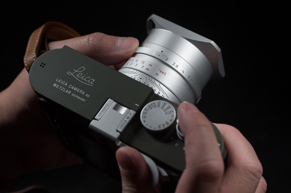 Leica M (Safari) Summilux-M 35 1.4 ASPH.jpg