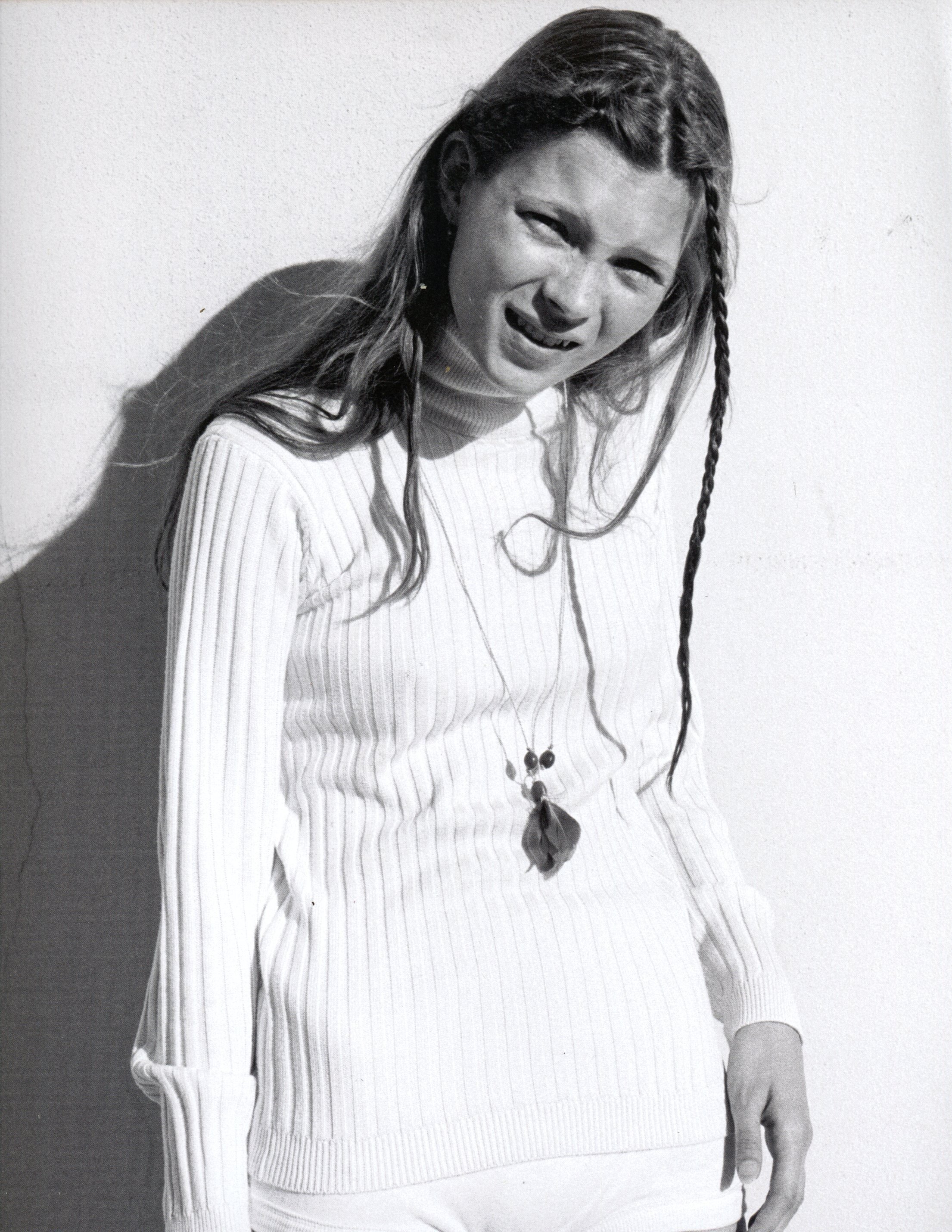 Corinne-Day-The-Face-1990.jpg