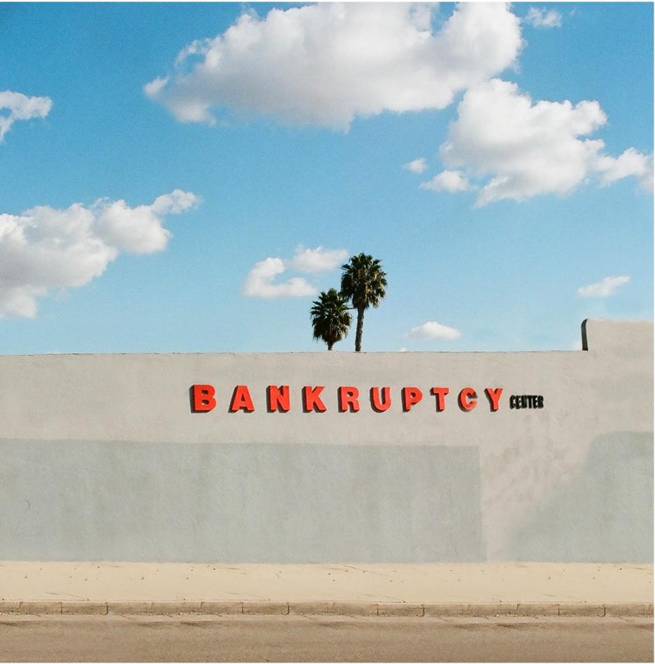 Bankruptcy-2014-1001x1024.jpg