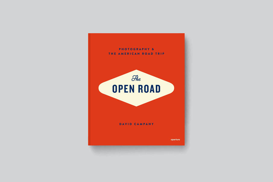 Open-Road_cover_1_905.jpg