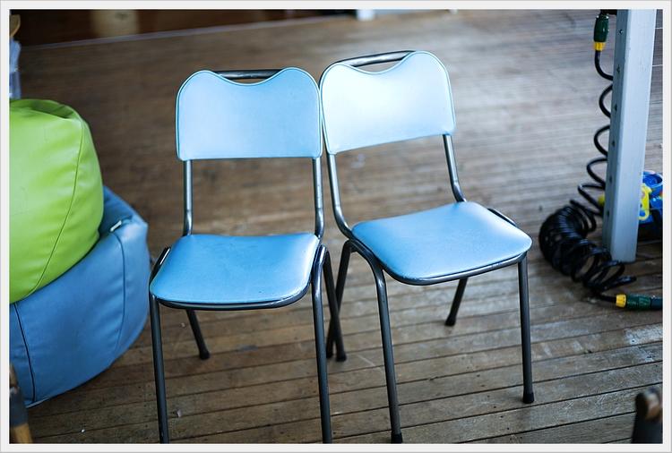 Chairs+on+deck.jpg