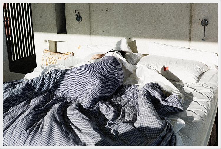 Stevee+Sleeping.jpg
