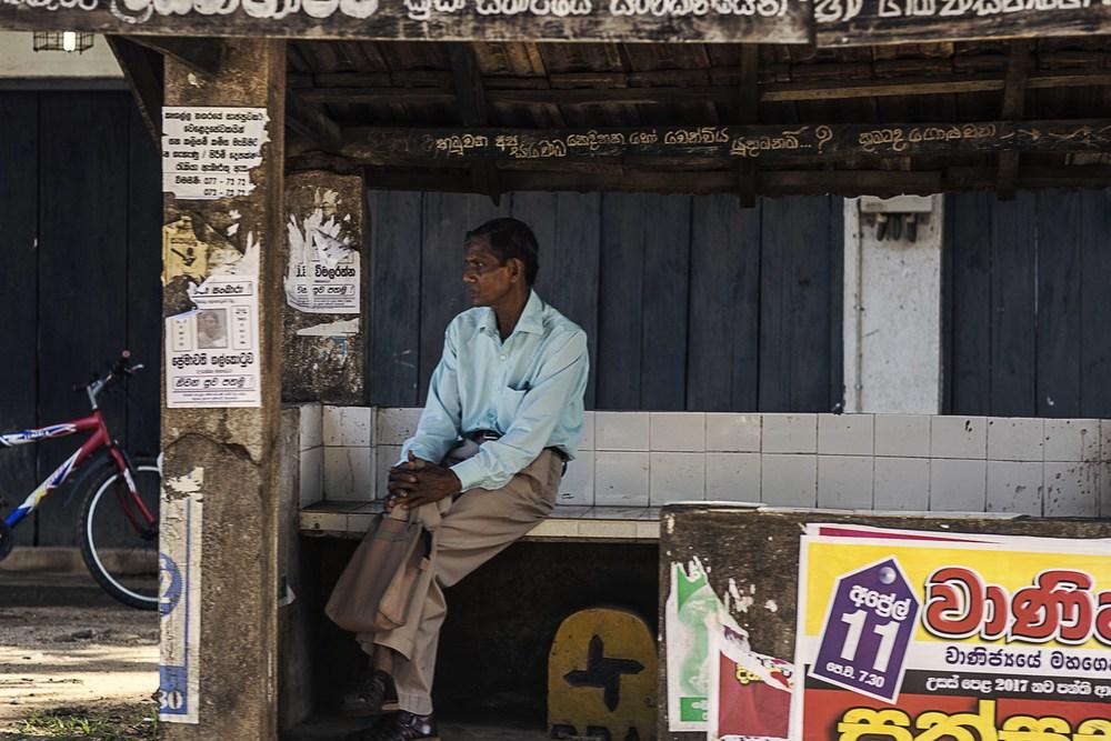 srilanka_0059.jpg