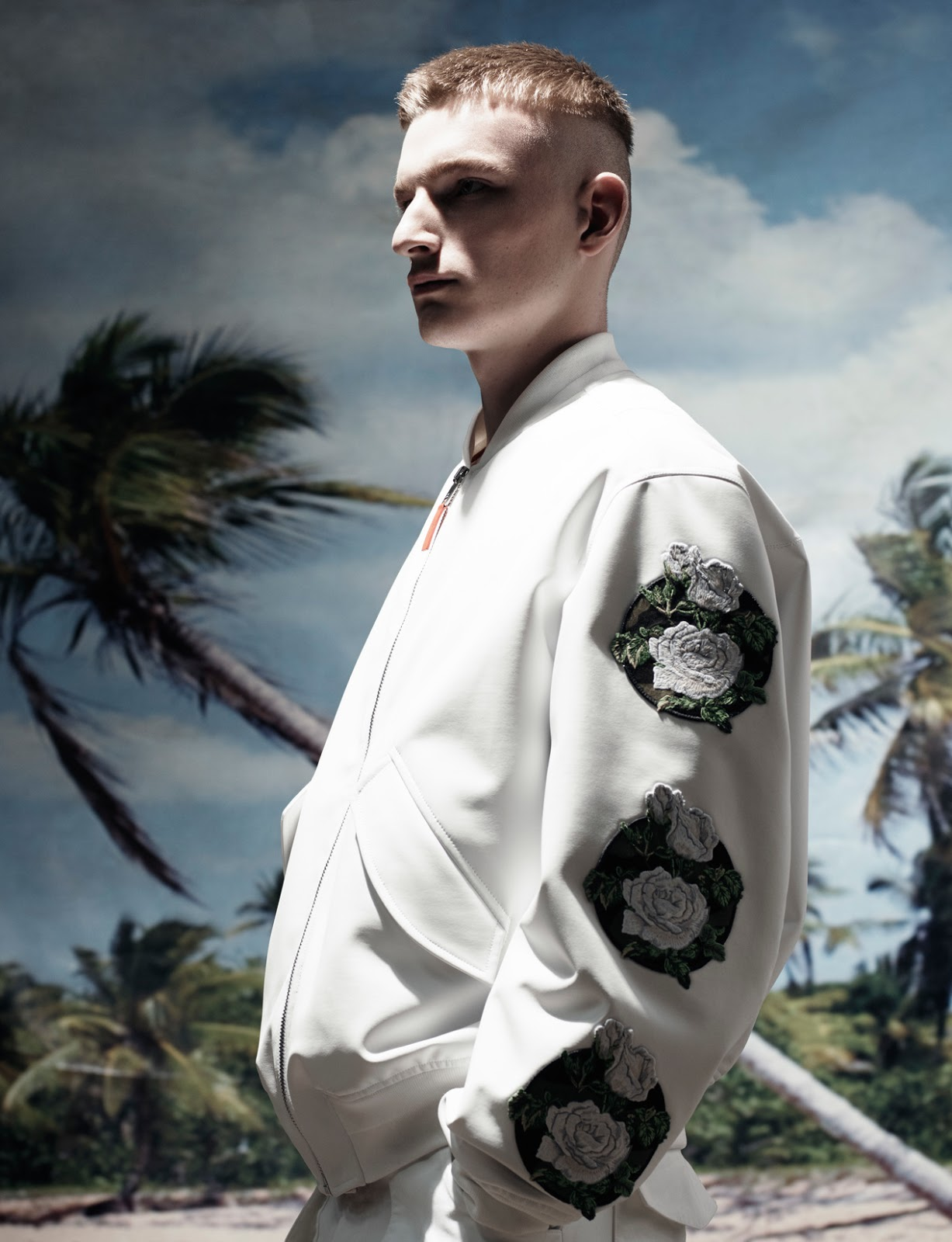 i-D-2015-Fashion-Editorial-Willy-Vanderperre-Photography-004.jpg
