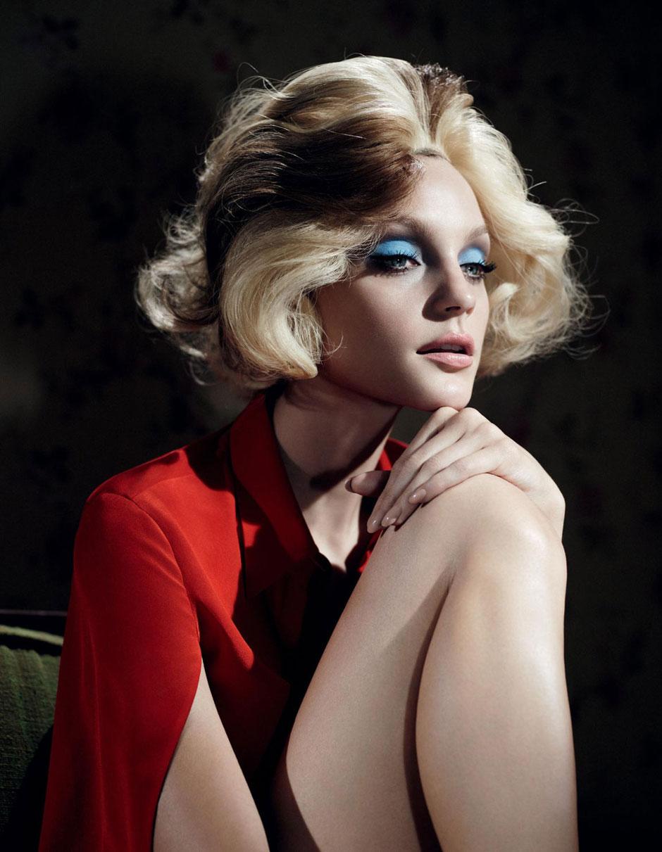 Jessica-Stam-by-Willy-Vanderperre-for-W-Magazine-January-201202.jpg