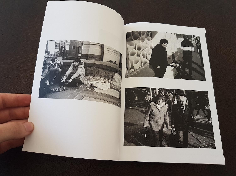 Nick Bedford, Photographer, Street Photographer, Book, Blurb, Photo Book, Brisbane, Melbourne, Black and White, Leica M Typ 240, Fuji X100s, Leica Summarit-M 35mm f2.5, 20170301_072908.jpg