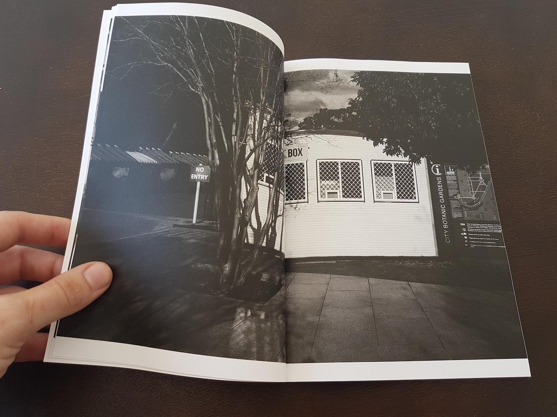 Nick Bedford, Photographer, Street Photographer, Book, Blurb, Photo Book, Brisbane, Melbourne, Black and White, Leica M Typ 240, Fuji X100s, Leica Summarit-M 35mm f2.5, 20170301_072922.jpg
