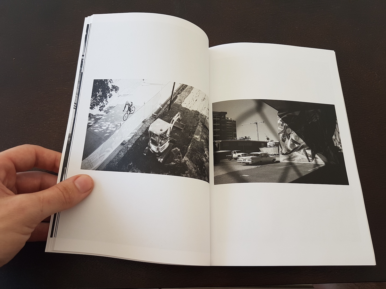 Nick Bedford, Photographer, Street Photographer, Book, Blurb, Photo Book, Brisbane, Melbourne, Black and White, Leica M Typ 240, Fuji X100s, Leica Summarit-M 35mm f2.5, 20170301_072938.jpg
