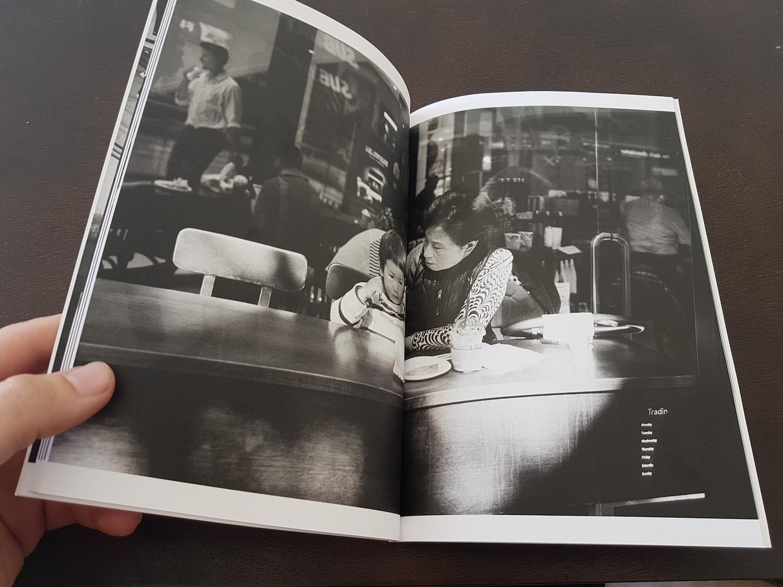 Nick Bedford, Photographer, Street Photographer, Book, Blurb, Photo Book, Brisbane, Melbourne, Black and White, Leica M Typ 240, Fuji X100s, Leica Summarit-M 35mm f2.5, 20170301_073000.jpg