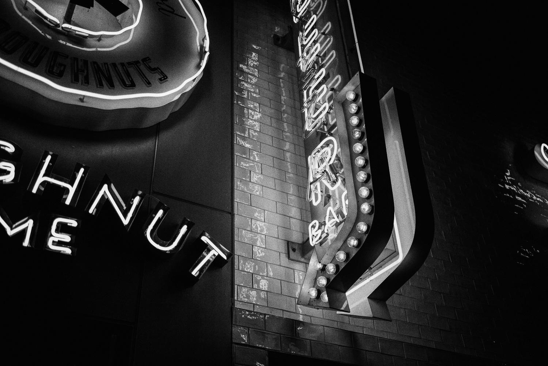 20170304_NightOut_220825-Edit-Nick-Bedford,-Photographer-Black+and+White,+Brisbane,+Fortitude+Valley,+Leica+M+Typ+240,+Silver+Efex+Pro,+Voigtlander+35mm+F1.7+Ultron+Asph,+VSCO+Film.jpg