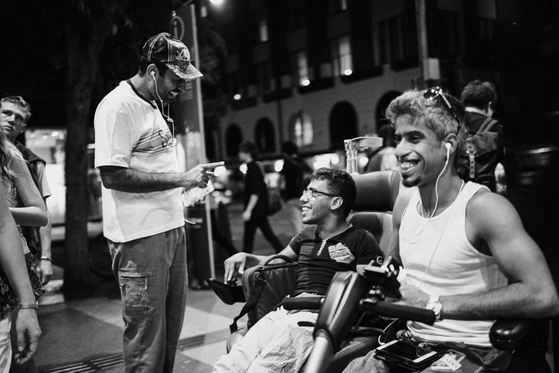 20170303_Street_184228-Edit-Nick-Bedford,-Photographer-Black+and+White,+Brisbane,+Leica+M+Typ+240,+Silver+Efex+Pro,+Street+Photography,+Voigtlander+35mm+F1.7+Ultron+Asph,+VSCO+Film.jpg