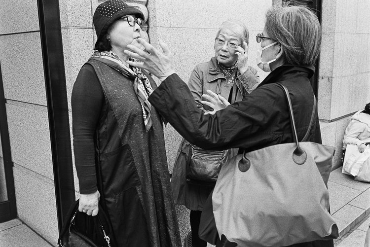 2017-04-22+-+Roll+132+-+022-Nick-Bedford,-Photographer-Black+and+White,+Film,+Japan,+Kodak+Tri-X+400,+Rodinal,+Street+Photography,+Tokyo.jpg