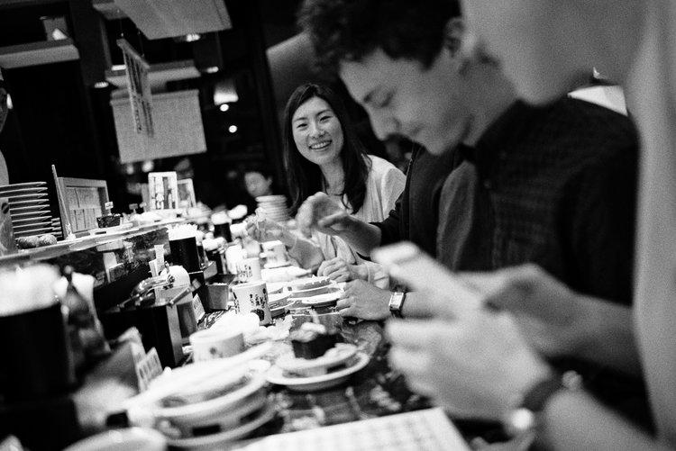 20170418_Japan_211045_Edit-Nick-Bedford,-Photographer-Black+and+White,+Ginza,+Japan,+Leica+M+Typ+240,+Tokyo,+Voigtlander+35mm+F1.7+Ultron+Asph,+VSCO+Film,+West+End+Camera+Club.jpg