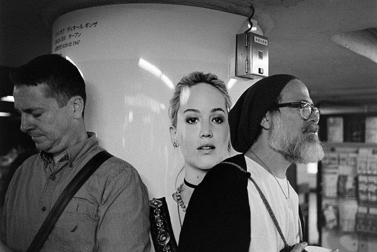 20170419+-+Roll+131+-+035-Nick-Bedford,-Photographer-Black+and+White,+Film,+Ginza,+Japan,+Kodak+Tri-X+400,+Leica+M7,+Rodinal,+Simon+Johnson,+Subway,+Tokyo,+Voigtlander+35mm+F1.7+Ultron+Asph.jpg