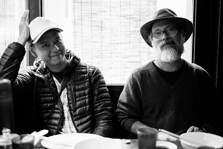 20170426_Japan_130358_Edit-Nick-Bedford,-Photographer-Black+and+White,+Harajuku,+Harajuku+Gyoza,+Japan,+Kyoto,+Leica+M+Typ+240,+Portrait,+Rocky+Taniran,+Simon+Johnson,+Tokyo,+Voigtlander+35mm+F1.7+Ultron+Asph,+V.jpg