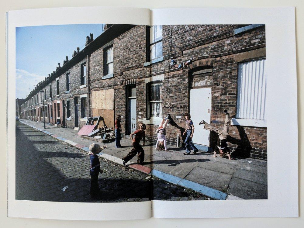 John_Bulmer_Manchester_1970s11.jpg