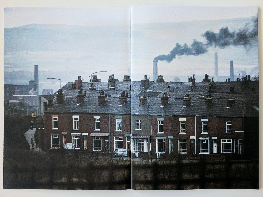 John_Bulmer_Manchester_1970s3.jpg