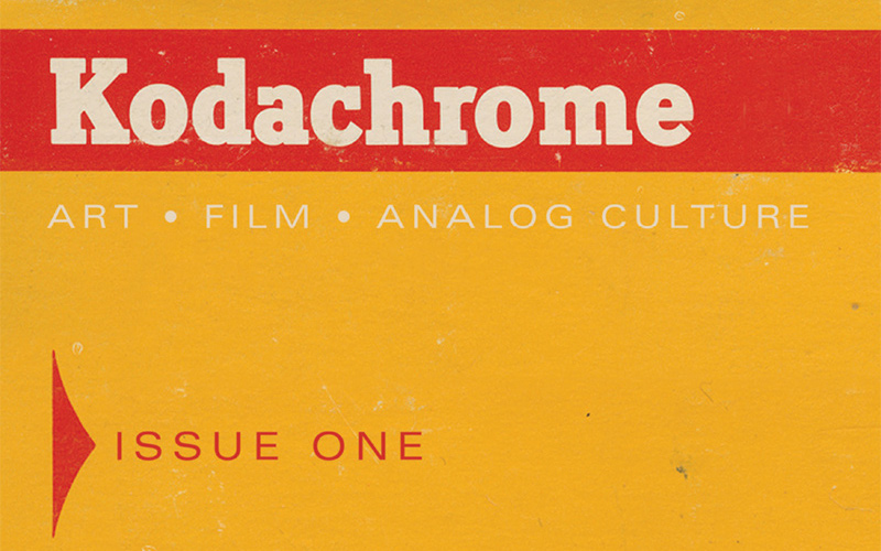 kodachrome-issue1.jpeg