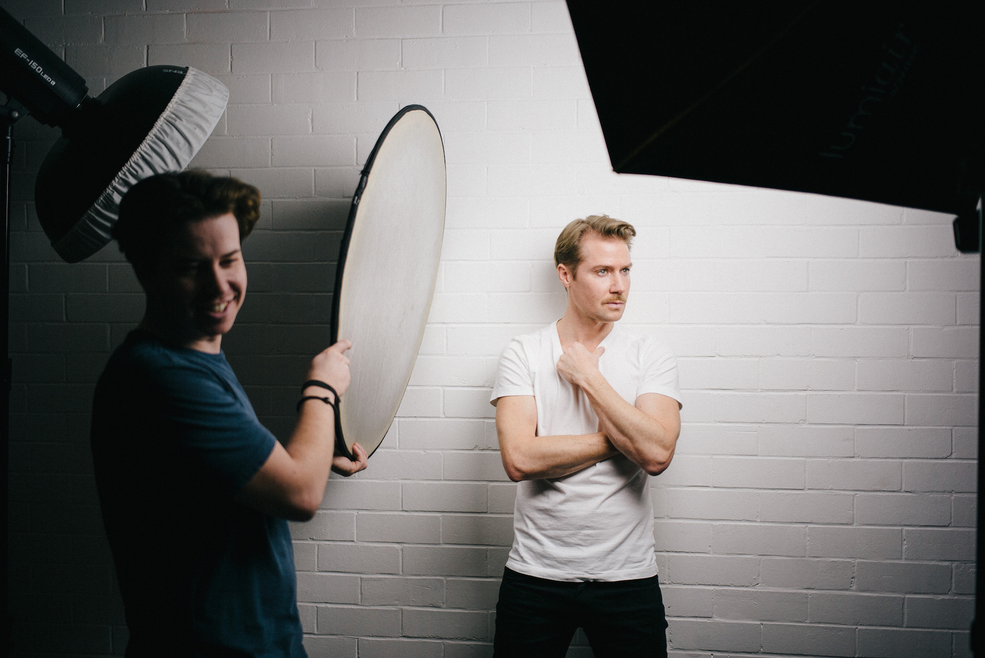 20170715__010421-Nick-Bedford,-Photographer-Leica M Typ 240, Portrait, Robin Anthony Darch, Tyler Alberti, Voigtlander 35mm F1.7 Ultron Asph, VSCO Film.jpg