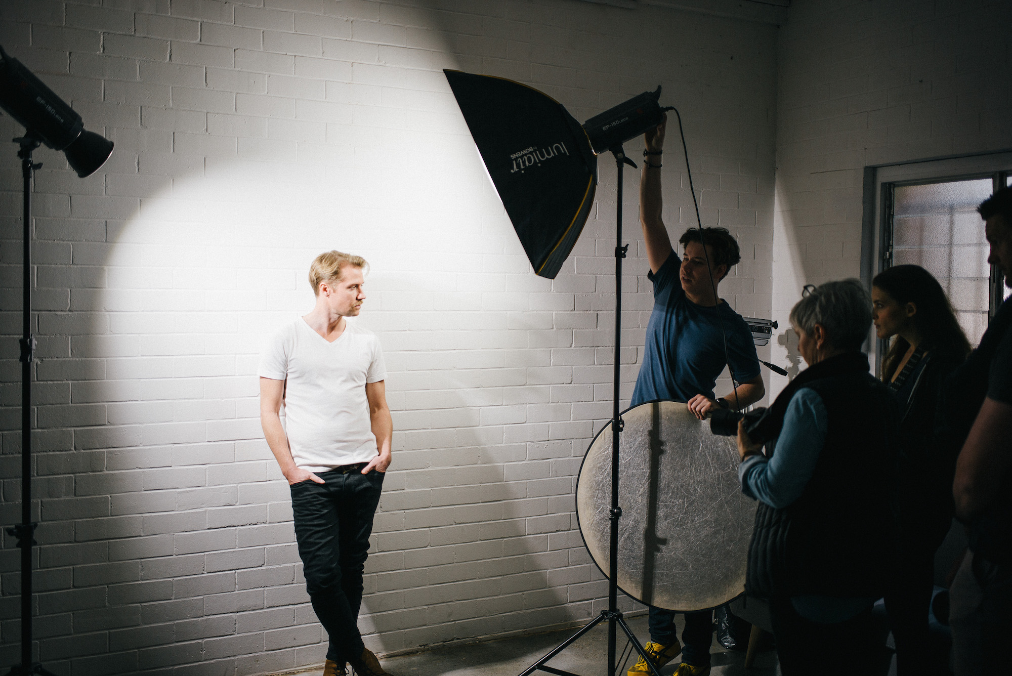 20170715__005622-Nick-Bedford,-Photographer-Leica M Typ 240, Portrait, Robin Anthony Darch, Tyler Alberti, Voigtlander 35mm F1.7 Ultron Asph, VSCO Film.jpg