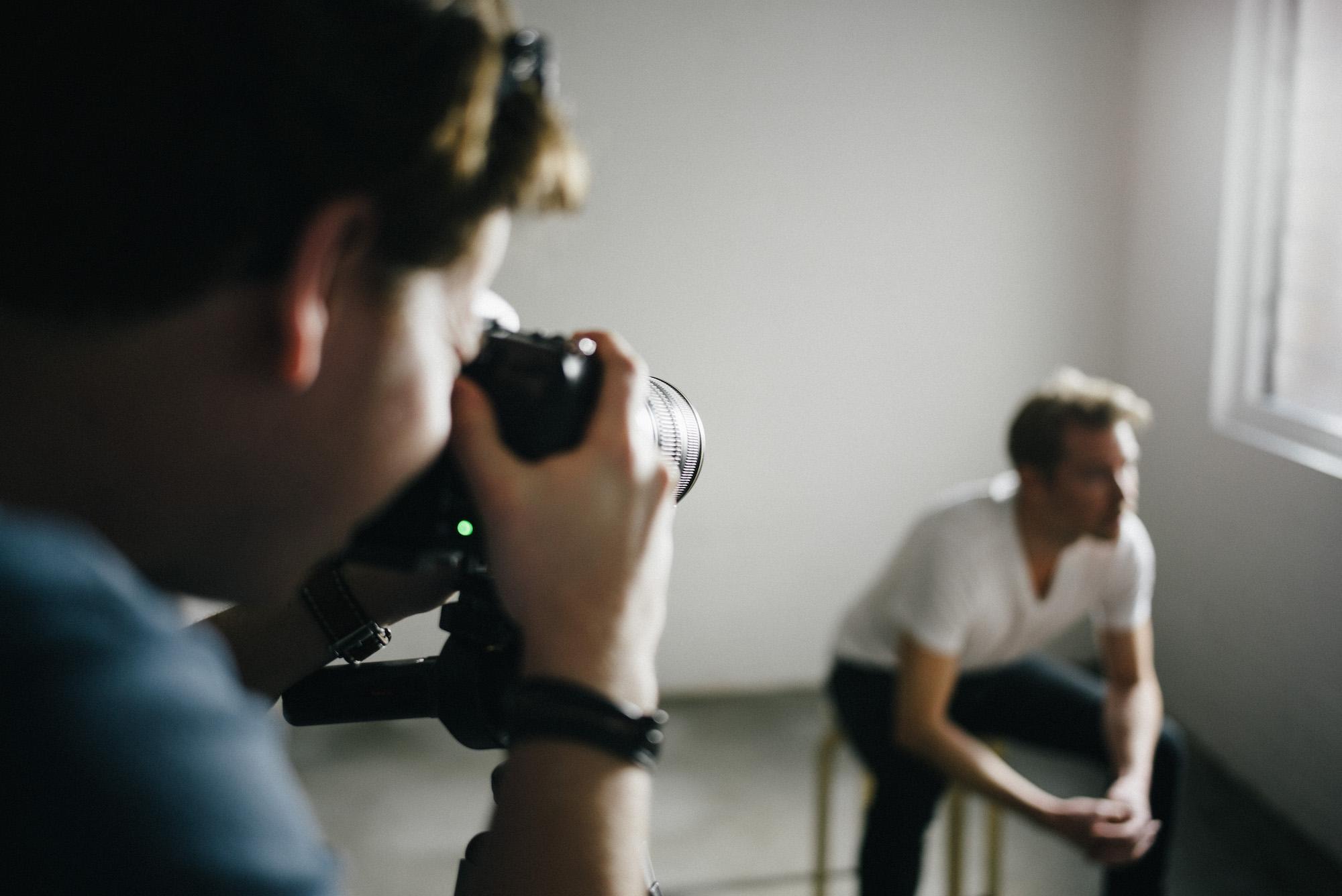 20170715__015347-Nick-Bedford,-Photographer-Leica M Typ 240, Portrait, Robin Anthony Darch, Tyler Alberti, Voigtlander 35mm F1.7 Ultron Asph, VSCO Film.jpg
