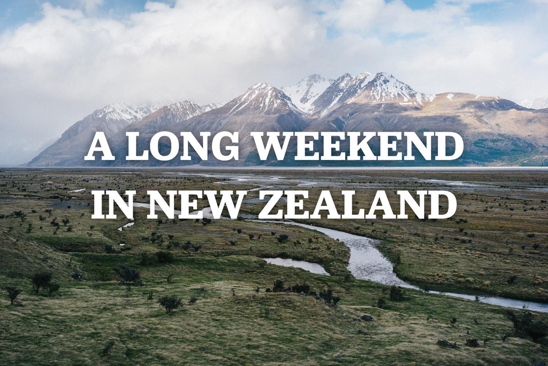 20171022_NewZealand_181535-Nick-Bedford,-Photographer-Landscape,+Leica+M+Typ+240,+Mountains,+New+Zealand,+Travel,+VSCO+Film-THUMBNAIL.jpg