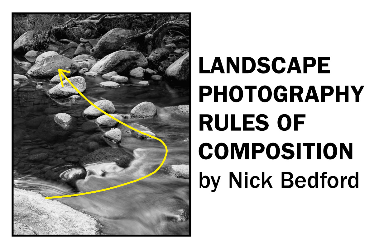 Nick Bedford, Photographer, YouTube, Tutorial, Landscape Photography, Composition, Rule of Thirds, Leading Lines, Video, Vlog, Fine Art Printing.jpg