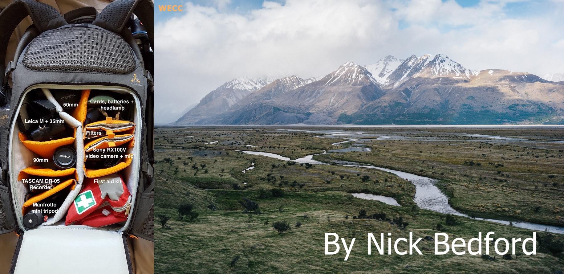 LowePro+Flipside+Trek+450+AW,+Inside+Layout,+Hiking,+Camera+Backpack,+Gear,+Manfrotto+Befree+Tripod,+Water+Bottle,+Trekking,+Travel,+MacBook+Retina-horz.jpg