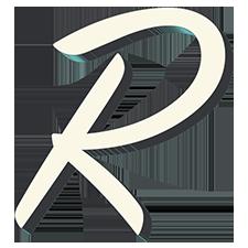 rfilm-logo-1.png