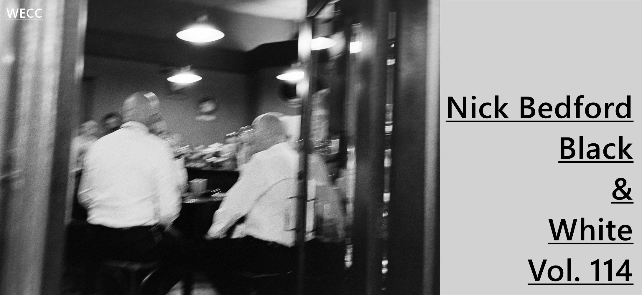 20180310+-+Roll+158+-+012-Nick-Bedford,-Photographer-Black+and+White,+Film,+Kodak+TRI-X+400,+Leica+M7,+Street+Photography,+Voigtlander+35mm+F1.7+Ultron+Asph vbvb.jpg