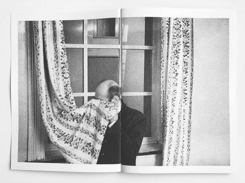 Martin_Parr_Prestwich_Mental_Hospital_1972+-+2.jpg