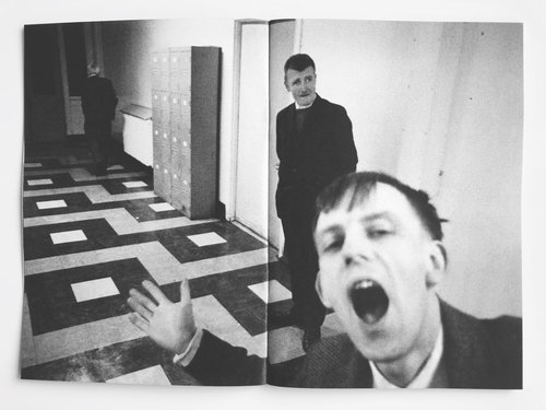 Martin_Parr_Prestwich_Mental_Hospital_1972+-+4.jpg