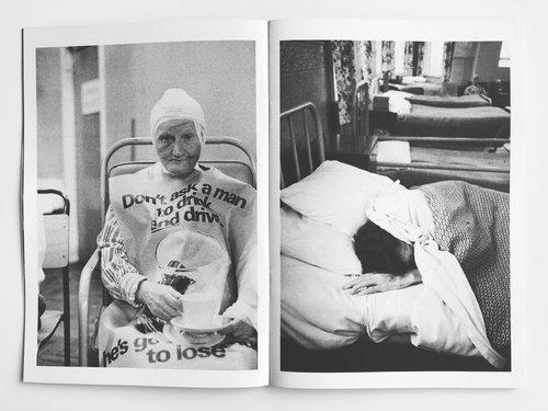 Martin_Parr_Prestwich_Mental_Hospital_1972+-+5.jpg