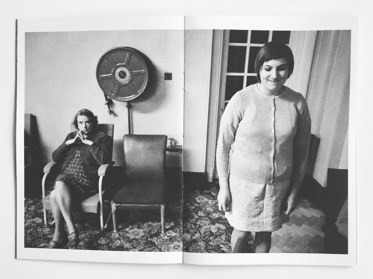 Martin_Parr_Prestwich_Mental_Hospital_1972+-+9.jpg