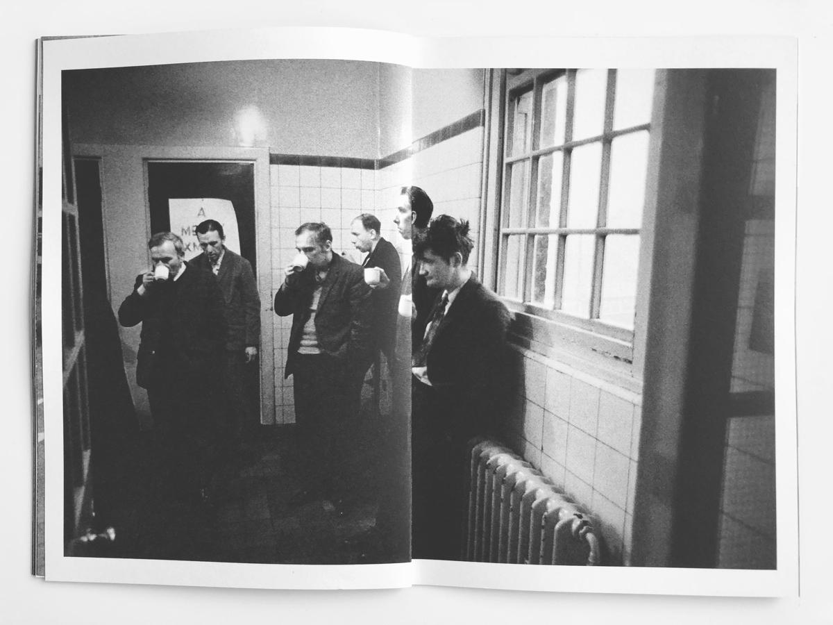 Martin_Parr_Prestwich_Mental_Hospital_1972+-+13.jpg