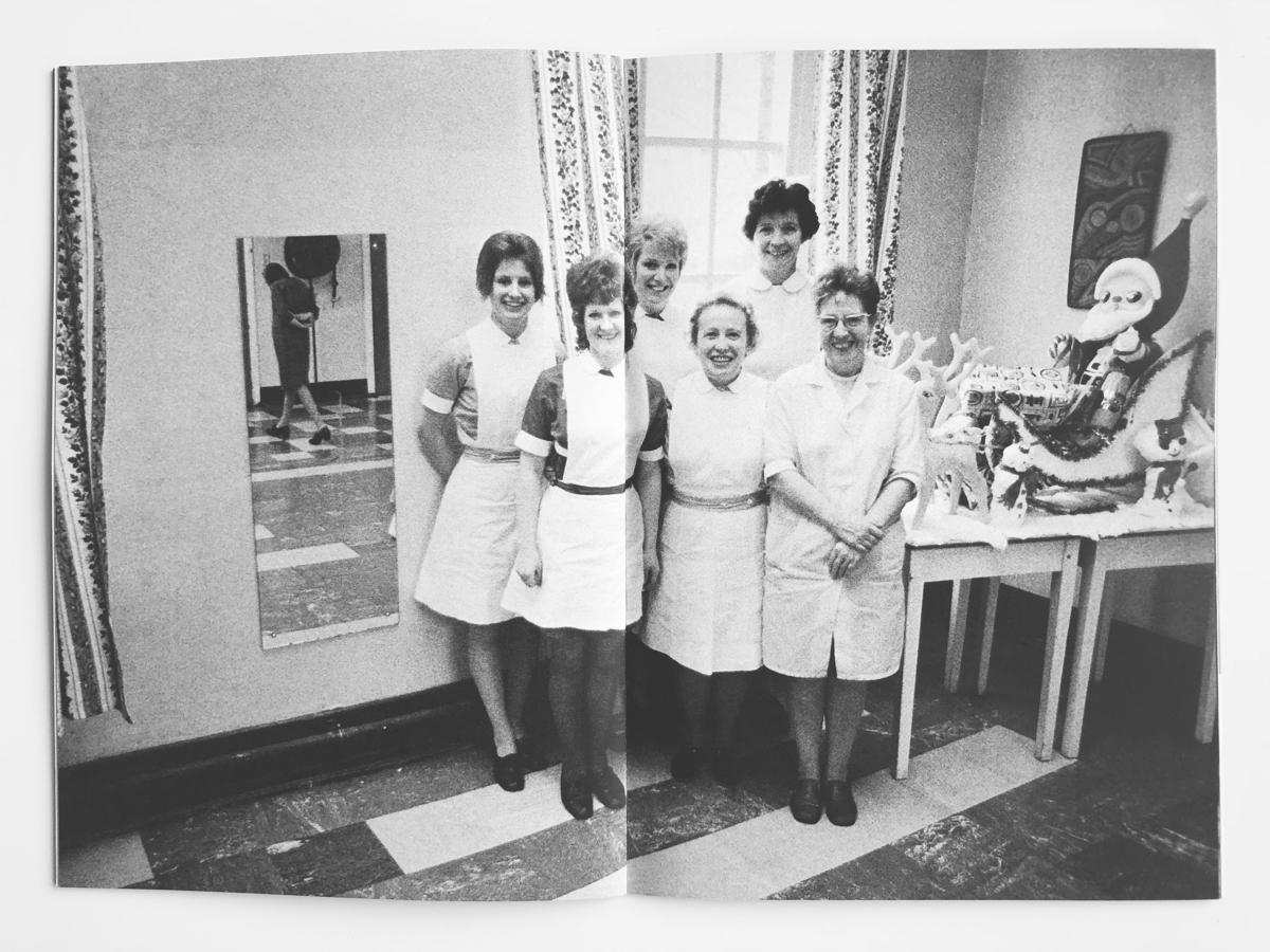 Martin_Parr_Prestwich_Mental_Hospital_1972+-+14.jpg