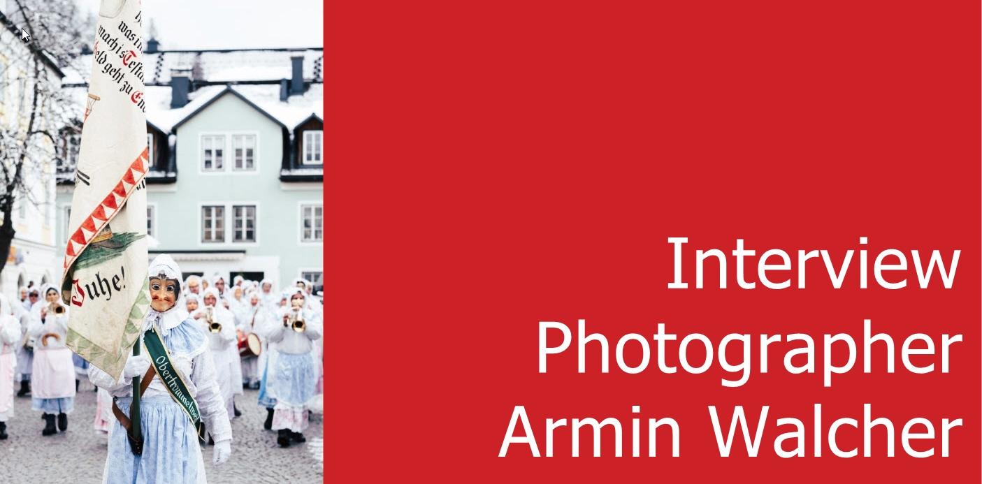Zeitlos in Bewegung – © Armin Walcher Photography 3.jpg