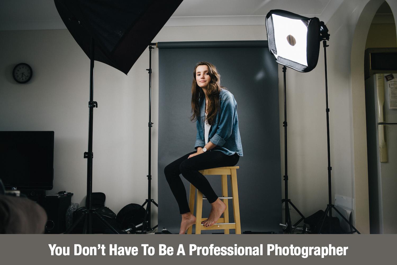 20170107_JodieRees_182855-Nick-Bedford,-Photographer-Actress,+Beauty,+Behind+The+Scenes,+Black+and+White,+Brisbane,+Head+Shots,+Jodie+Rees,+Leica+M+Typ+240,+Lighting,+Photo+Studio,+Portrait,+Strobist,+Summarit+35mm,+VSCO+Film.jpg