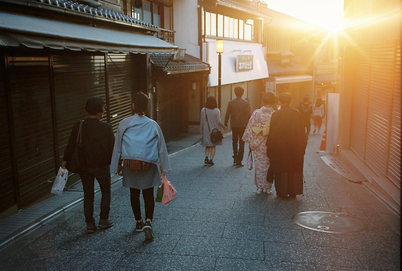 000050-Nick-Bedford,-Photographer-Japan, Kodak Portra 400, Leica M7, Street Photography, Voigtlander 35mm F1.7 Ultron.jpg