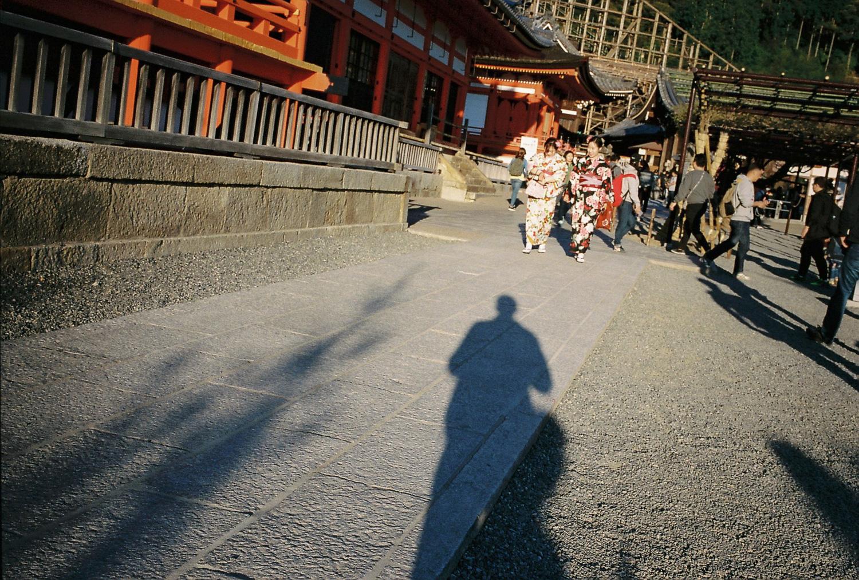000039-Nick-Bedford,-Photographer-Japan, Kodak Portra 400, Leica M7, Street Photography, Voigtlander 35mm F1.7 Ultron.jpg