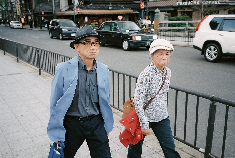 000065-Nick-Bedford,-Photographer-Japan, Kodak Portra 400, Leica M7, Street Photography, Voigtlander 35mm F1.7 Ultron.jpg