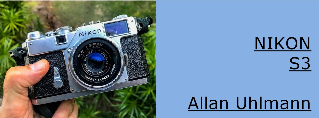 Nikon S3.jpg