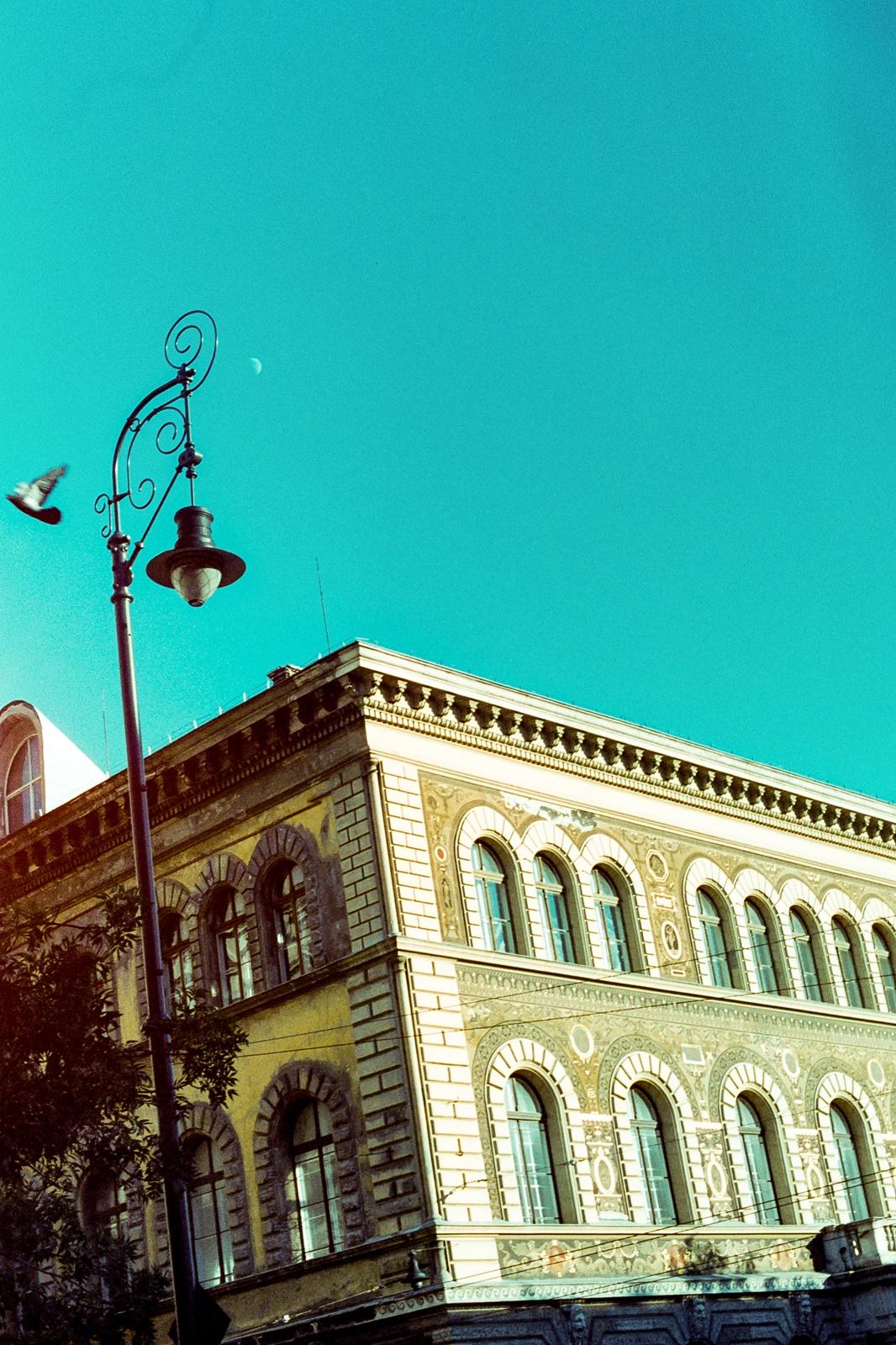 Canon A1, Sigma 28mm daylight no filter - Bucharest.jpg