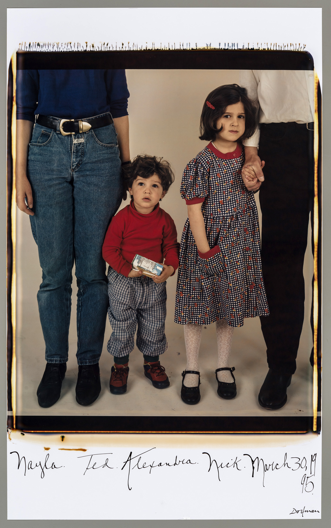 08_nayla-ted-alexandra-nick-march-30-1995_elsa-dorfman-web.jpg